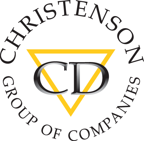 Christenson Developments Logo